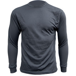 Thermo shirt L