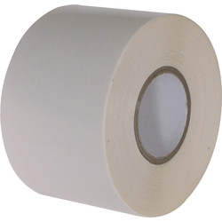 Double-sided tape 50MMX33M