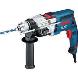 Bosch GSB 19-2 RE klopboormachine