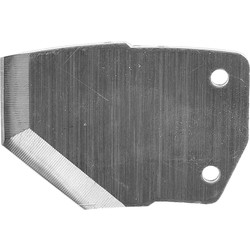 Bahco Blades for Pipe Cutter