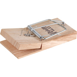 Little Nipper Mousetrap