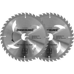 HM circular saw blades 250x30/25/20/16mm