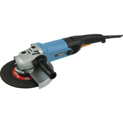 Makita Makita GA9012CF 230mm haakse slijpmachine  - 47911 - van Toolstation