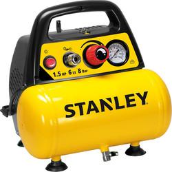 Favoriete Compressor, koppeling of slang kopen? | Toolstation WL31