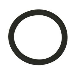 Set O-ringen