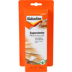 Alabastine supersterk vuller