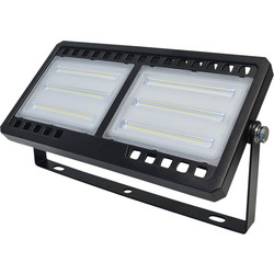 LED breedstraler IP65 100W 9000lm 4000K