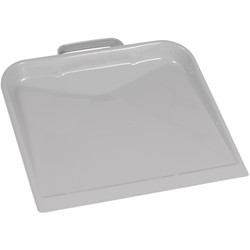 Vero Dust Pan Metal 23cm