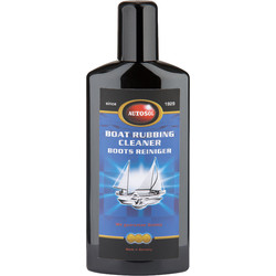 Autosol High End Boat Cleaner 400ml