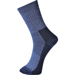 Thermo socks size 39-43