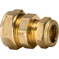 Flowflex Compression Reducing Coupler 15 x12