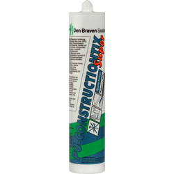 Zwaluw PU Super Constructiontix 310ml