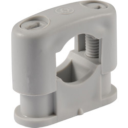Somzadel PVC 6 - 17 mm - 62766 - van Toolstation