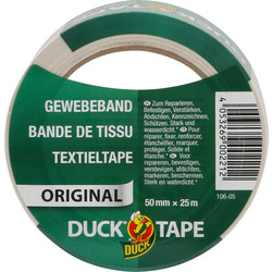 Duck Tape Original