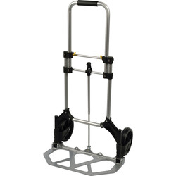 Foldable hand truck 90kg