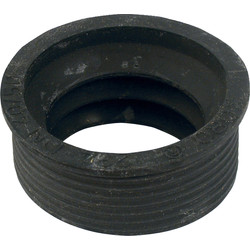 Plieger Rubber verloopring 40x32mm - 65791 - van Toolstation