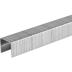 Type 140 staples 140/8mm