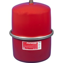 Flamco Flexcon Expansion Vessel 18 to 0.5