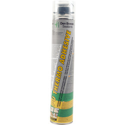 Zwaluw PU-Thermo Adhesive B1 750ml