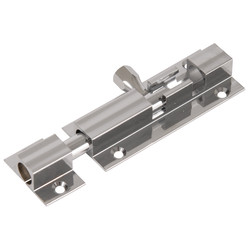 DX Profielgrendel 50x25mm - 68871 - van Toolstation