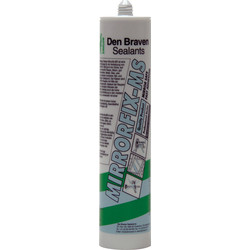 Zwaluw mirror adhesive 290ml