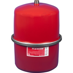 Flamco Flexcon Expansion Vessel 18 to 1.0
