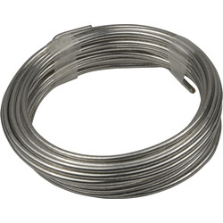 Earth Wire 6mm2 25m