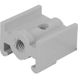 Threaded Connector M6