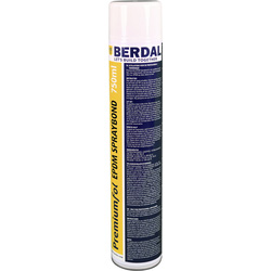 Pandser contactlijm spray 750ml
