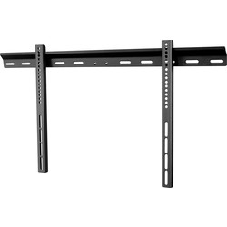 Vivanco TV Bracket Fixed XL 55-80""