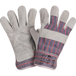 Canadian Work Gloves 10/XL