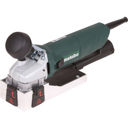 Metabo LF 724 lakfreesmachine