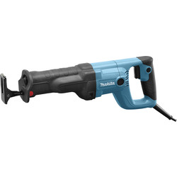 Makita Reciprocating JR3050T