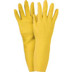 Sorbo Household Gloves Large