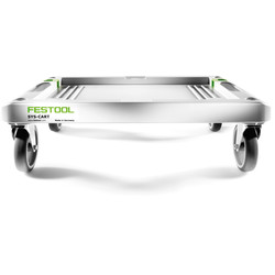 Festool SYS-cart systainer trolley