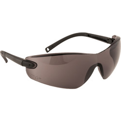 Portwest Profile Safety Glasses Dark