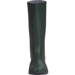 Portwest PVC laarzen kopen? Bekijk hier!