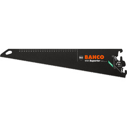 Bahco Handsaw System EX-22-XT9-C Superior wood