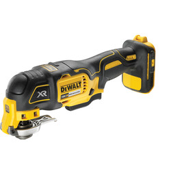 DeWALT DCS355NT-XJ accu multitool (body)