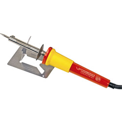 Rothenberger Rothenberger soldeerbout 25W - 81532 - van Toolstation
