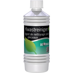 Kwastreiniger ECO  500ml - 82205 - van Toolstation