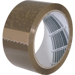 Packing Tape 48mmx66m