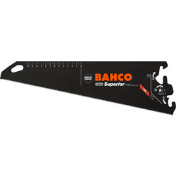 Bahco Handsaw System EX-16-GPN-C Superior All-round
