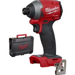 Milwaukee Milwaukee M18 FID2-0X slagschroevendraaier (body) 18V  Li-ion - 84686 - van Toolstation