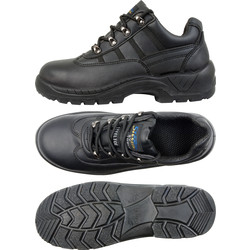 Portwest Safety Shoe S1 Size 9 (43)