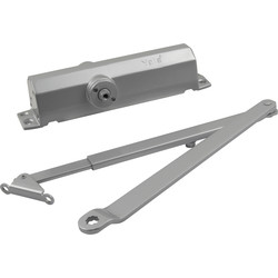 Yale Door Closer Type 1022