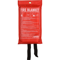 First Alert Fire Blanket 1 x 1m