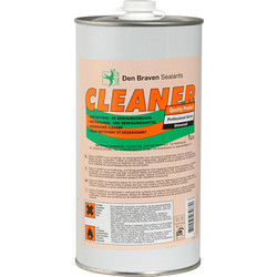 Zwaluw Cleaner 1000ml