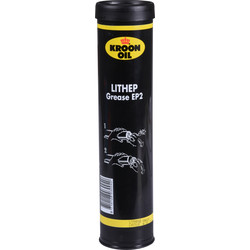 Kroon Kroon-Oil smeervet Multi Purpose 400g - 96676 - van Toolstation