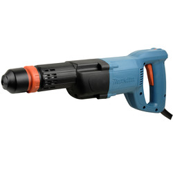 Makita HK0500 breekhamer machine